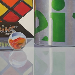 Rubik art for sale