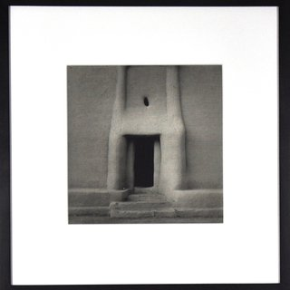 Carrie Mae Weems, Shape of Things (Female)