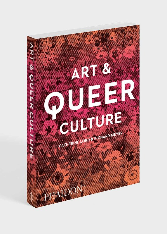 popular culture and queer representation citation