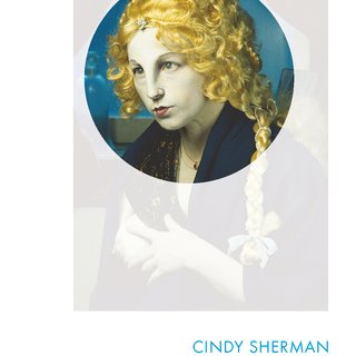 Cindy Sherman art for sale