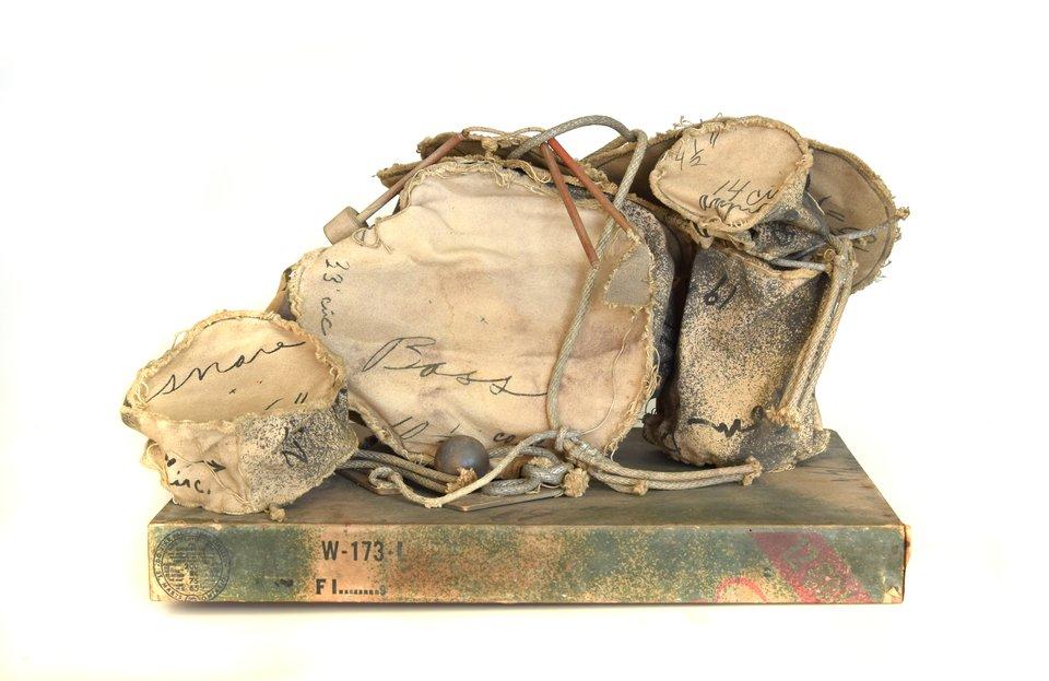 Claes Oldenburg Artist Bio And Art For Sale Artspace