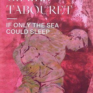 If Only The Sea Could Sleep art for sale