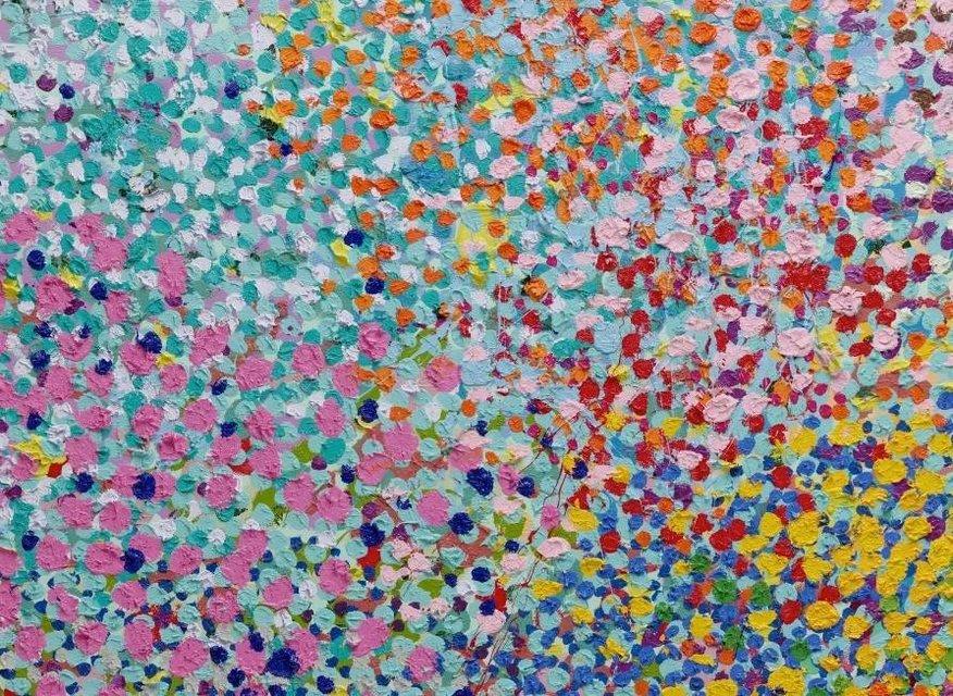 Aluminum | Art for Sale | Artspace