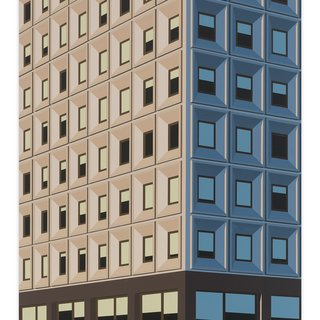 1 New York Plaza art for sale