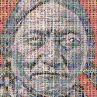 Sitting Bull art for sale