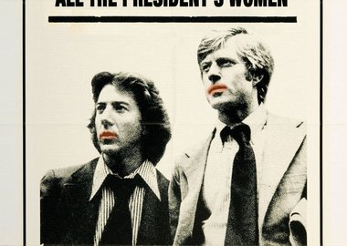 Daniela Comani - All the President's Women