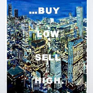 David Kramer | Artist Bio and Art for Sale | Artspace