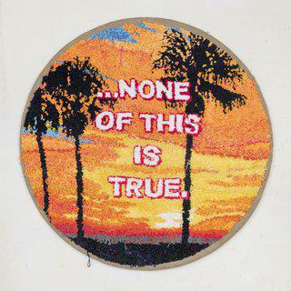 Mar-A-Lago Sunset art for sale