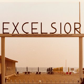 Excelsior art for sale