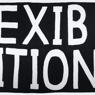 EXIBITION art for sale