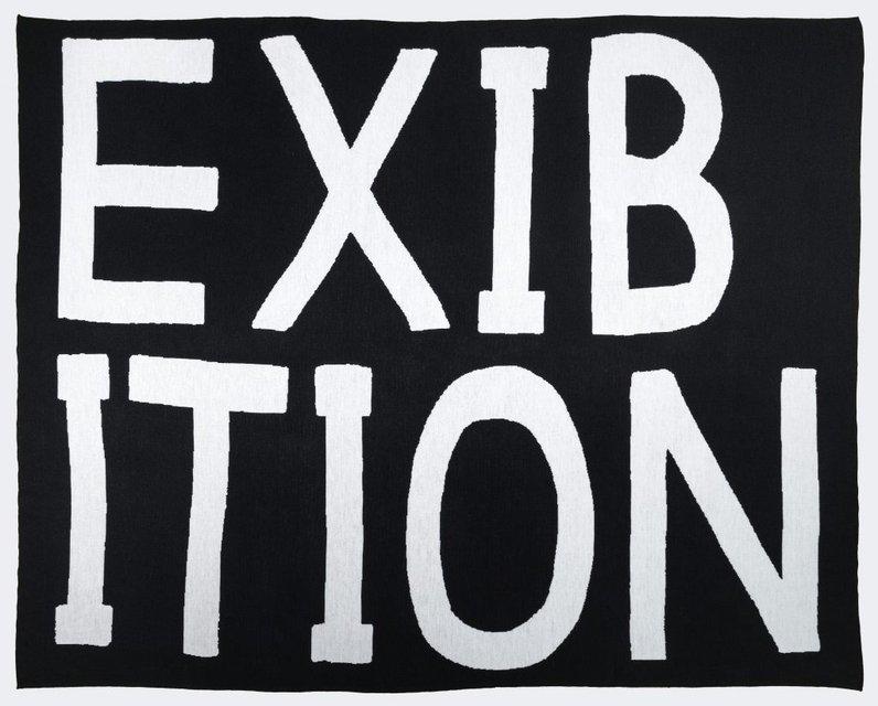 David Shrigley | Artist Bio and Art for Sale | Artspace