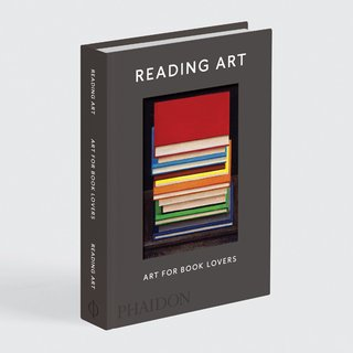 Reading Art: Art for Book Lovers art for sale