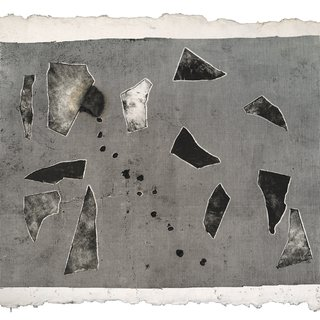 David Lynch, Untitled (C27)