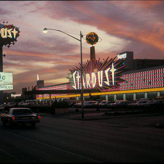 Stardust, Las Vegas, c. 1968 art for sale