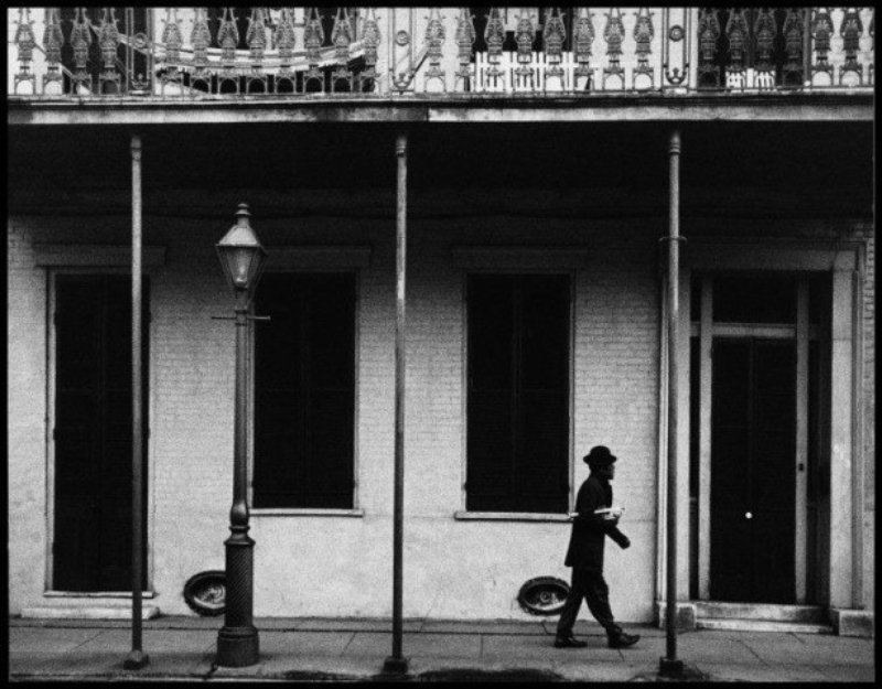 Exceptionnel Dennis Stock | Artist Bio and Art for Sale | Artspace OK29
