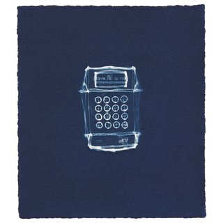 Alarm Keypad, Unit G5, Union Wharf, 23 Wenlock Road, London, N1 7SB, UK art for sale