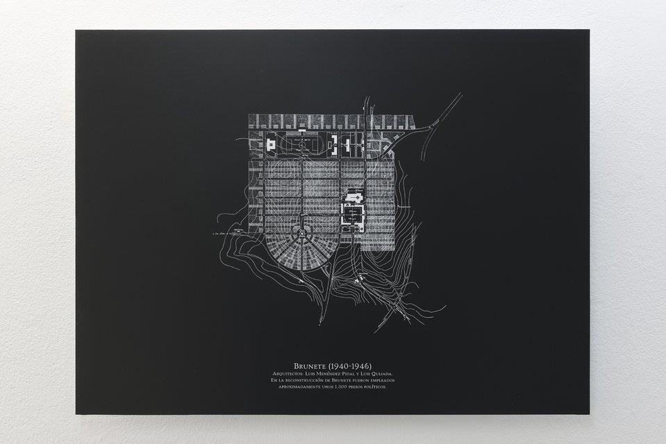 55c3aca2266f37 Art for Sale | Buy Contemporary Art | Artspace