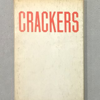 Crackers art for sale
