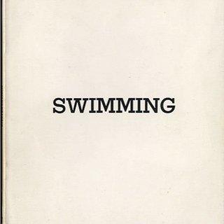 Ed Ruscha Nine Swimming Pools For Sale Artspace