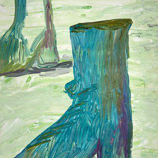 Favorite Boots art for sale