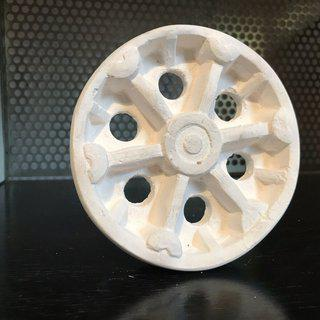 Wheel art for sale