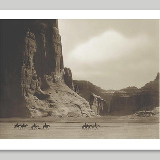 Canyon de Chelly art for sale