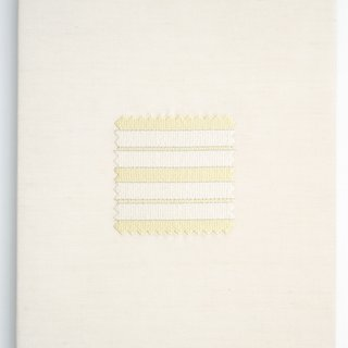 Swatch, Agnes Martin art for sale