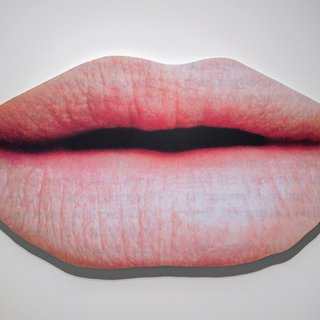 Lips art for sale