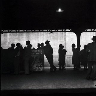 New York City. 1948.  art for sale