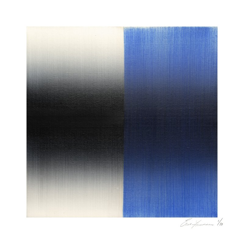 Eric Freeman - Shift for Sale | Artspace