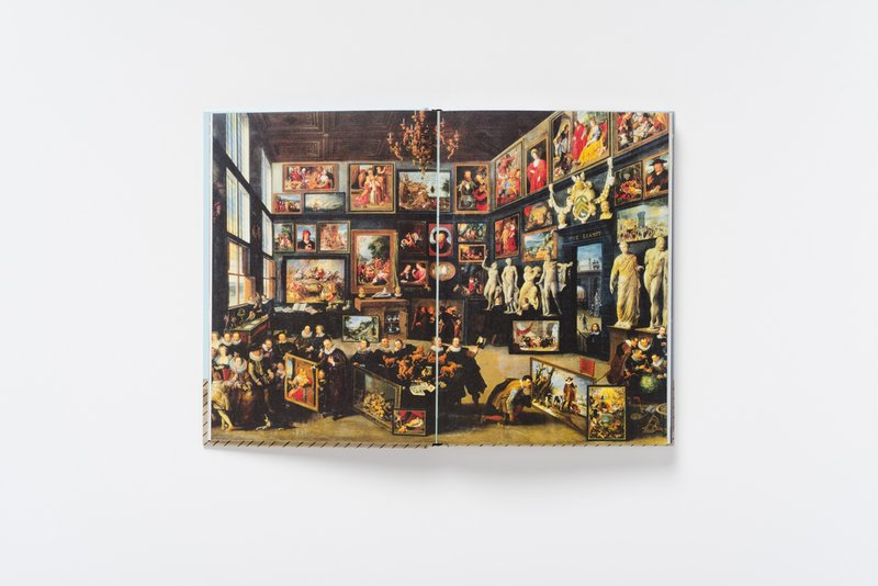 Phaidon, Collecting Art for Love, Money and More -