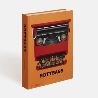 Ettore Sottsass art for sale