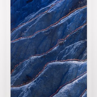Field Note, Calico Fault, 05/30/2016, 5:21pm art for sale