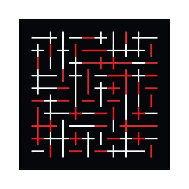 dd5c69a53e6a5 Gary Andrew Clarke - Inertia  A