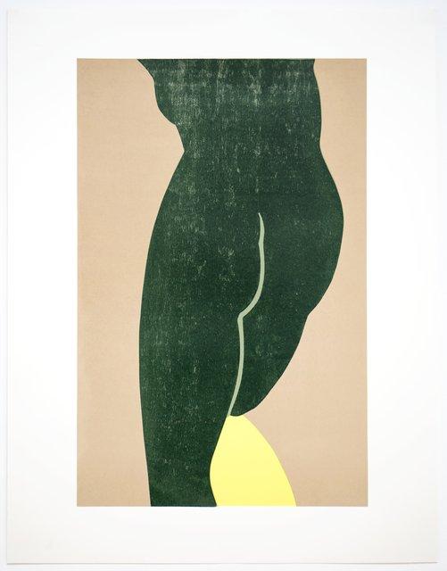 Gary Hume Artist Bio And Art For Sale Artspace