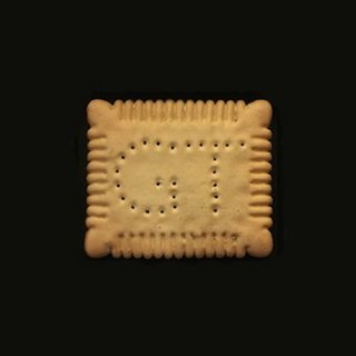 GT Biscuit art for sale