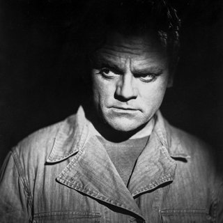 "James Cagney ""Each Dawn I Die"" art for sale"
