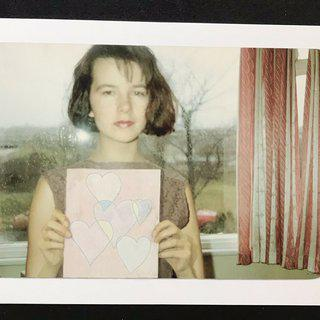 Gillian Wearing, Five of Hearts