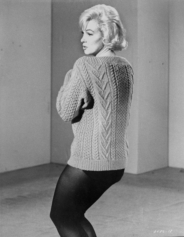 6f17e67b54 Globe Photo Agency - Marilyn Monroe