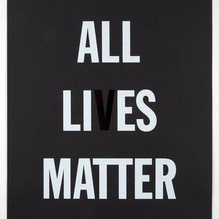 All Li es Matter art for sale