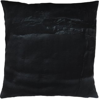 Art Pillow art for sale