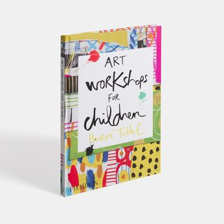 Art Workshops for Children art for sale