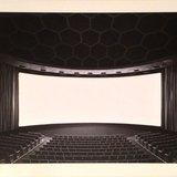 Hiroshi Sugimoto - Cinema Dome, Hollywood for Sale | Artspace