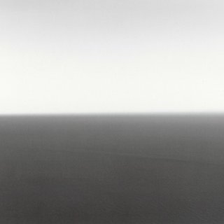 Time Exposed: #321 Mediterranean Sea Cassis, 1989 art for sale