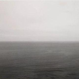 Time Exposed: #302 Pacific Ocean, Iwate 1986 art for sale