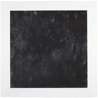 Idris Khan, Death of Painting