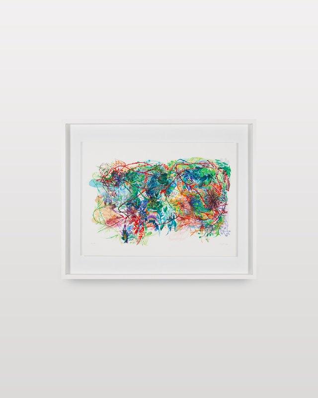 Rizoma art for sale