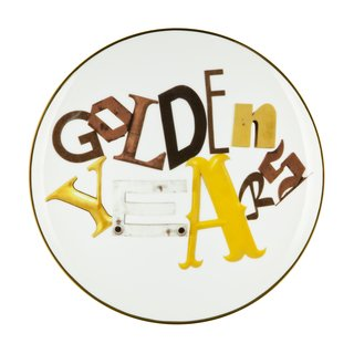 Golden years art for sale