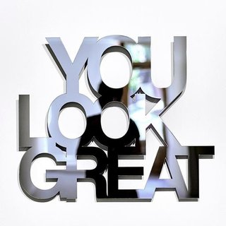 You Look Great art for sale