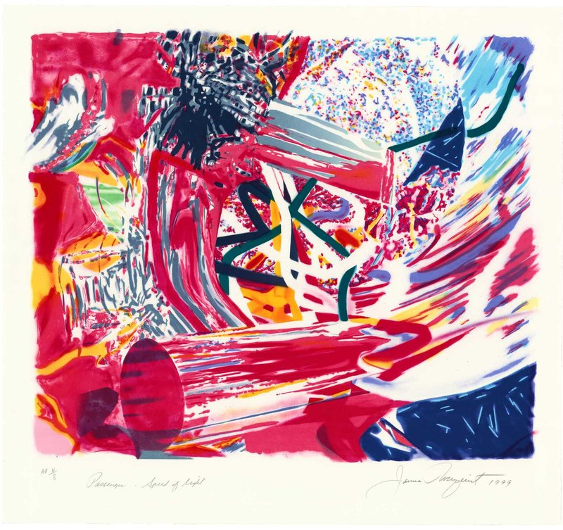 Search: America | Art for Sale | Artspace
